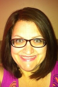 Carrie Mcdonald Independent Agent Mouse Counselors